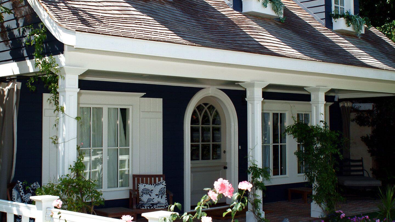Pvc Azek Window Sill For Brick Veneer Detail Sill Drip Profile Moulding House Styles Brick Veneer House Design
