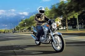 Motorcycle Insurance Quotes Prepossessing Find Out Full Coverage Motorcycle Insurance Quote At Lowest Rate