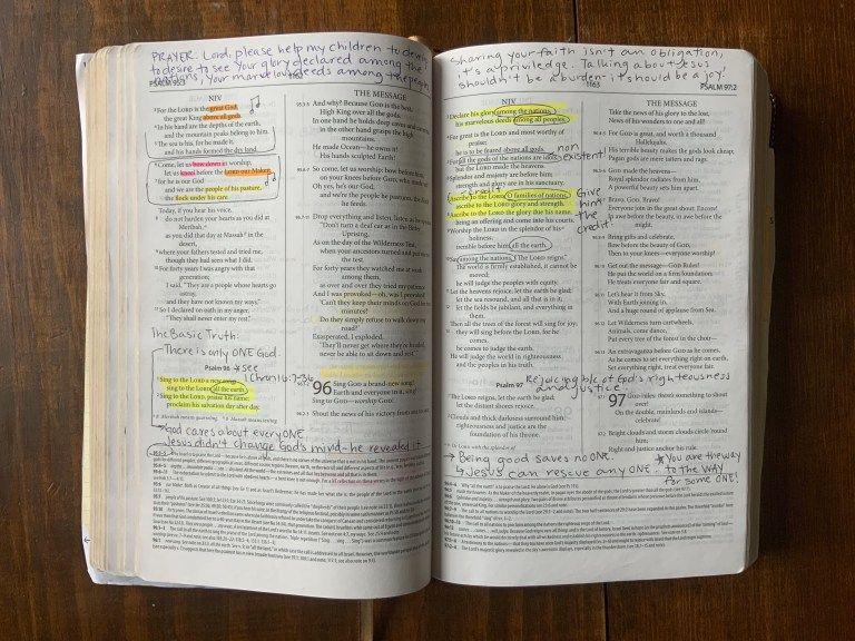 Pin On Personal Development Doctrinal Statement