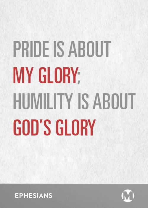 Pin By Angela Marie Thornton On God Is Humility Quotes Spiritual Quotes Bible Quotes