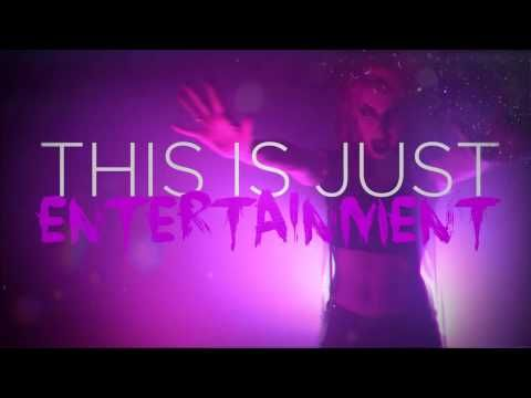 NEW YEARS DAY - I'm No Good (LYRIC VIDEO) - YouTube
