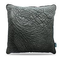 Intimo Collection Kussen 45 x 45 cm - Elephant Skin