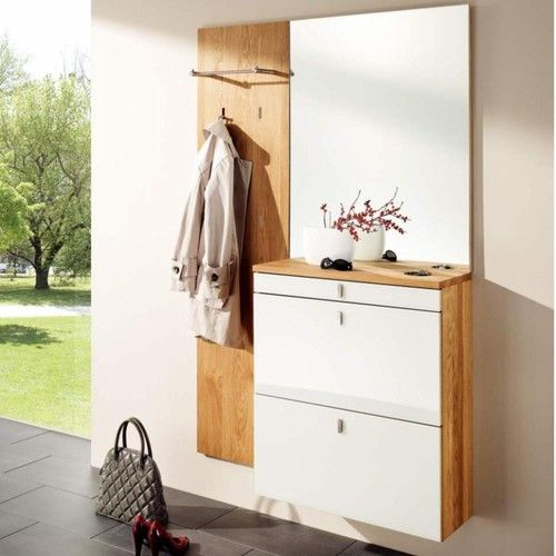 diele google suche diele pinterest. Black Bedroom Furniture Sets. Home Design Ideas