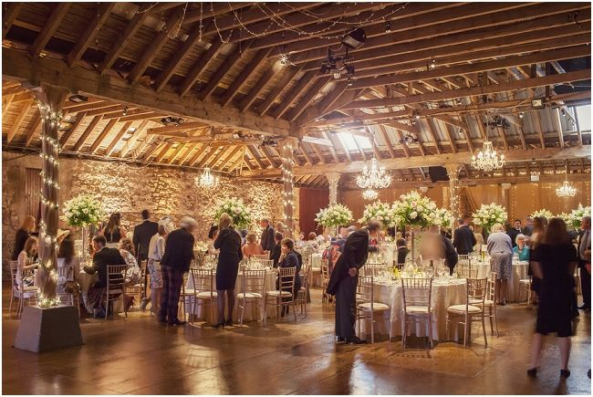 Best Wedding Venues In Scotland Country House Hotel Venue Fife Award Winning Near Edinburgh And St Andrews Luxury Weddi