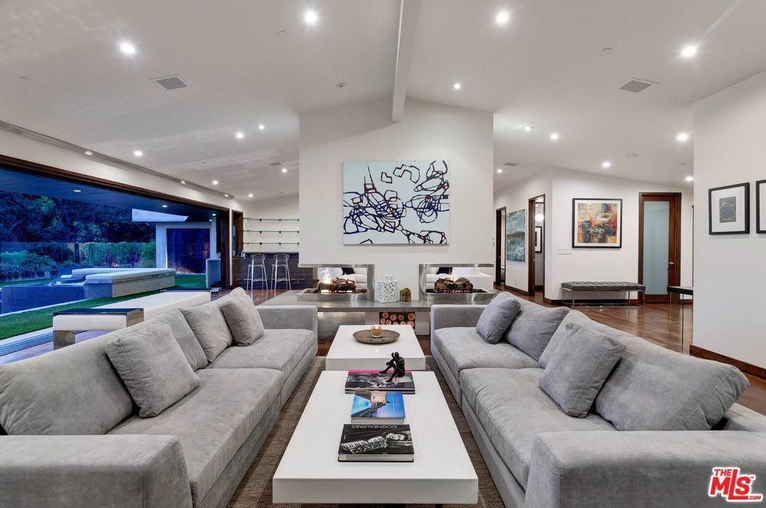 70 Stylish Modern Living Room Ideas Photos Living Room Design Modern Living Room Decor Modern Modern Room
