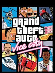 Grand Theft Auto Vice City Pc Steam Game Keys Game Download Free Free Pc Games Download Free Pc Games