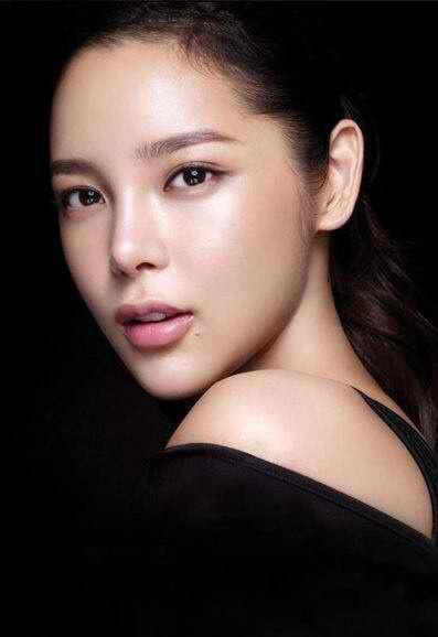 Asian Brows : asian, brows, Perfect, Eyebrows!, Asian, Eyebrows,, Korean, Eyebrows