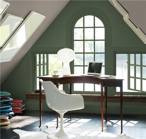saved color selections benjamin moore in 2020 paint on benjamin moore office colors id=12424