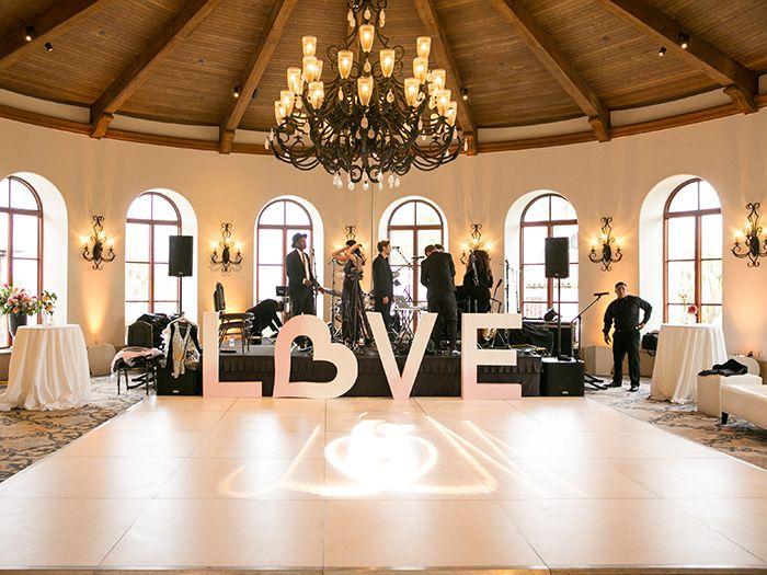 Rotunda Bacara Resort Wedding Fls And Details Pinterest Spa Weddings Get Prices