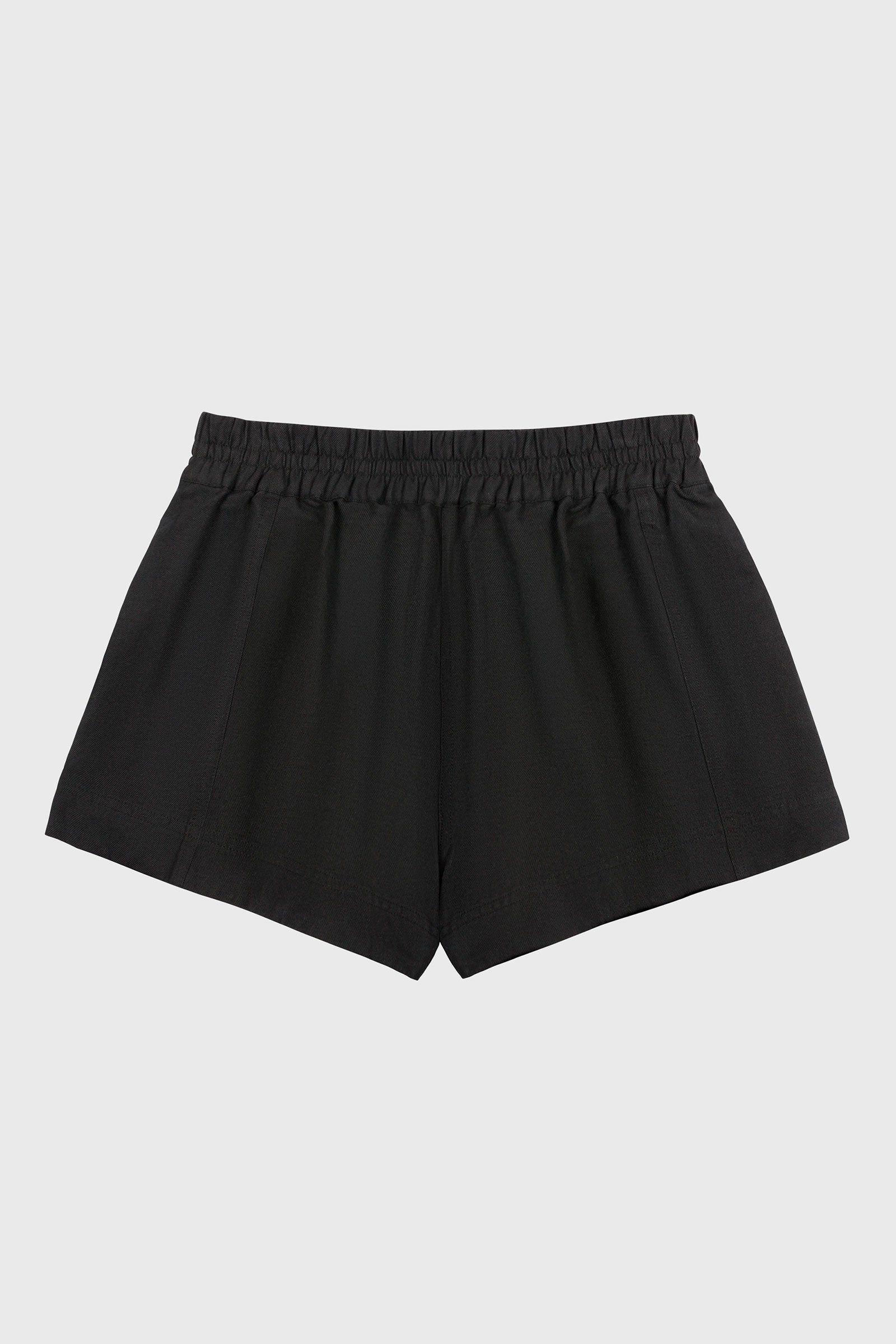 Denys Runner Short Apiece Apart Fashion Short Dresses Short [ 2400 x 1600 Pixel ]