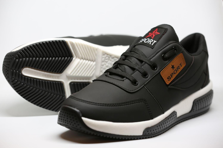 كوتش سبورت الرياضى ب 164ج فقط بدل من 264ج Shoe Brands Shoes Sneakers Nike
