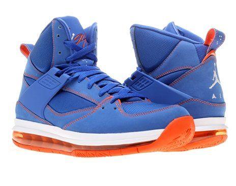 nike air max 87 à vendre - Nike Air Flight 89 Men's Basketball Shoes | shoes | Pinterest ...