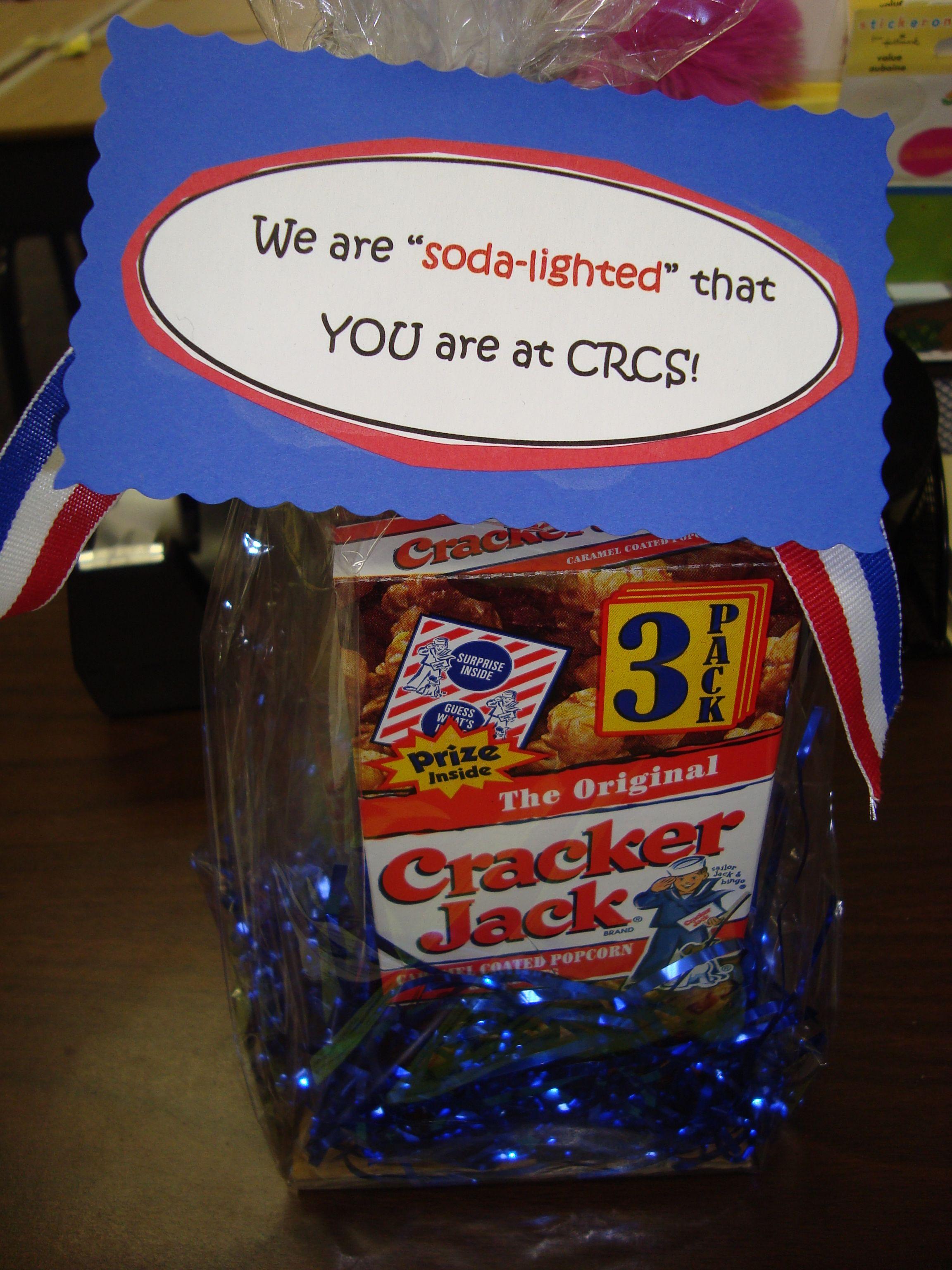 Gift Ideas For Teachers Christmas