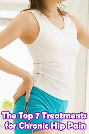 http://www.chronicbodypain.net/the-top-7-treatments-for-chronic-hip-pain/