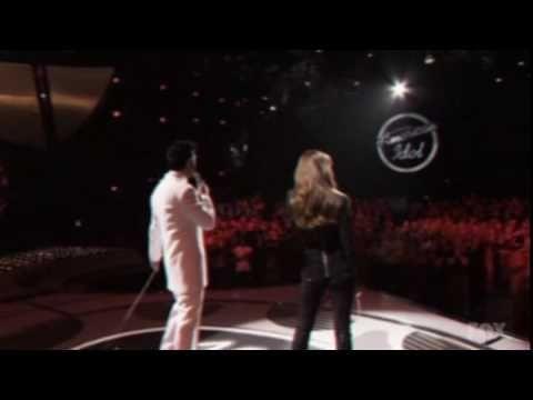 Elvis Celine Dion If I Can Dream A Remastered Version Of The Duet If I Can Dream Celine Dion Elvis Presley Albums