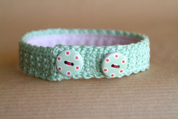DIY Cat Collars That are Insanely Adorable | 380x570