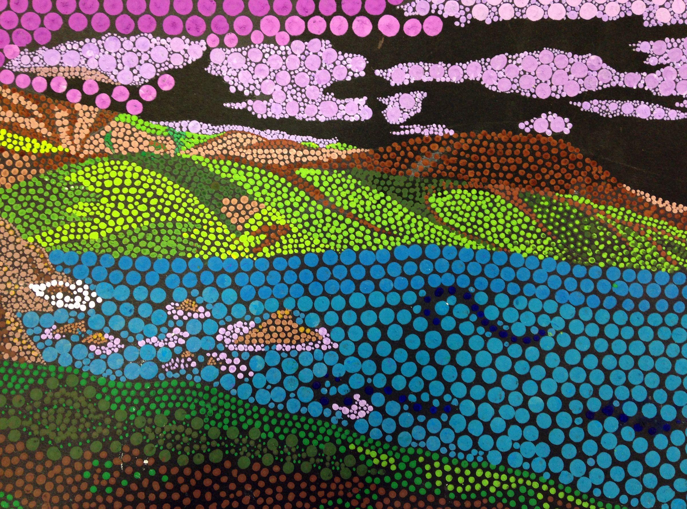 Pin By Anne Cameron Krenselewski On Student Artwork