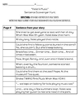 Rachel S Journal Comprehension Questions Houghton Mifflin Journeys Comprehension Questions Comprehension Houghton Mifflin