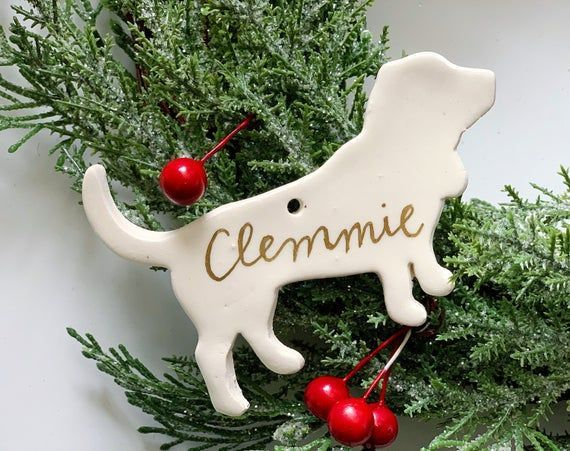 Personalized Basset Hound Ornament, Pet Memorial Ornament, Customized Dog Christmas Tree Ornament, Basset Hound Gift -  Personalized Basset Hound Ornament, Pet Memorial Ornament, Customized Dog Christmas Tree Ornament,  - #Basset #CHRISTMAS #customPetmemorials #Customized #Dog #dogshadowboxPetmemorials #Gift #granitePetmemorials #Hound #Memorial #Ornament #outdoorPetmemorials #PERSONALIZED #pet #Petmemorialsart #Petmemorialsashes #Petmemorialsblanket #Petmemorialsbracelet #Petmemorialscat #Petm
