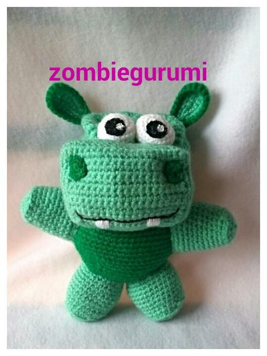 BABY TV AMIGURUMI   Knitting/Crochet   Pinterest   Amigurumi ...