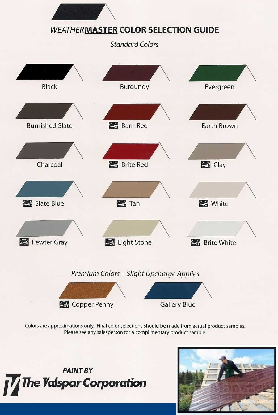 Metal Roof Color Change And Metal Roofing Burnished Slate In 2020 Metal Roof Colors Metal Roof Roof Colors