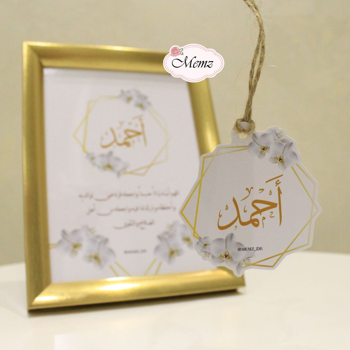 تاق توزيعات Eid Crafts Daily Planner Template Paper Crafts