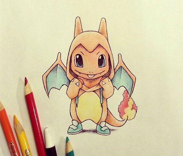 Carapuce Mignon Recherche Google Art Pinterest Pokemon