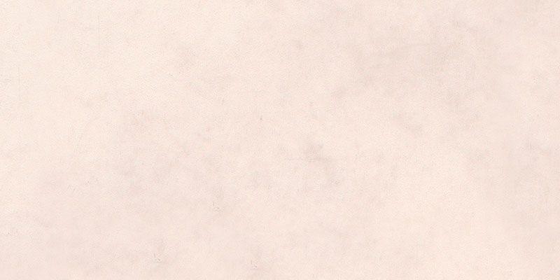 Плитка для стен Форио светлый 7.4x15 | Текстурированные ...