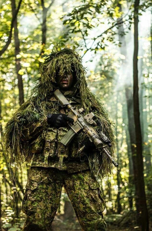 армейские фото в камуфляже может стать эффект