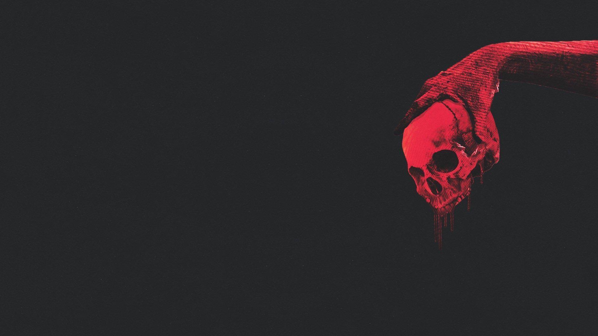 Cute Desktop Wallpaper Download Free 4k Full Hd Wallpapers Images Skull Wallpaper Hd Skull Wallpapers Cute Desktop Wallpaper