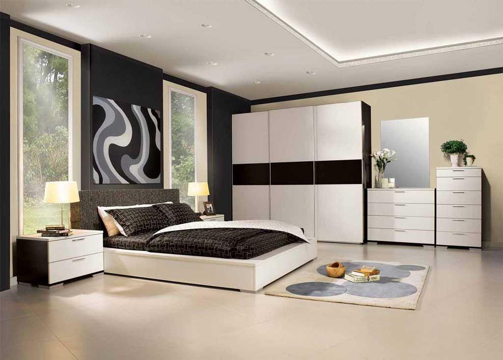 1000 images about Bedroom Design Decor Furniture on Pinterest