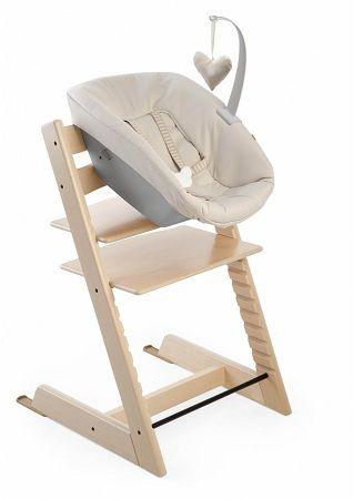 stokke tripp trapp newborn set puffinis pinterest baby erstausstattung baby und baby. Black Bedroom Furniture Sets. Home Design Ideas