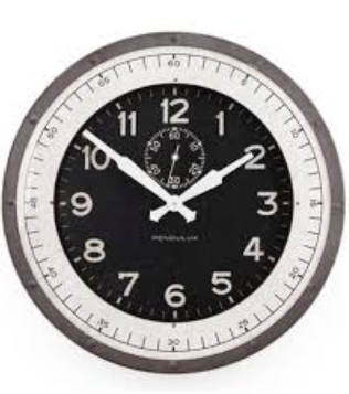 Decor Your House With Pendulux Clock In 2020 Clock Wall Clock House