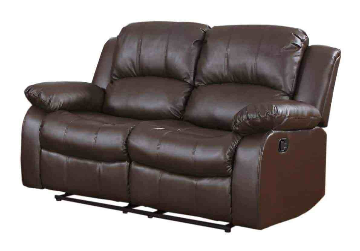 Double Recliner Chair Recliner Reviews 2018 Best Recliner Chair To Buy Now