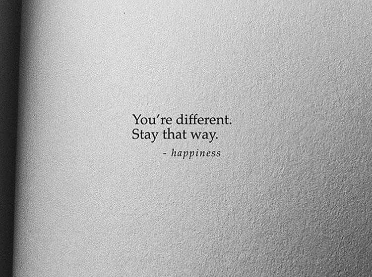 Sad Short Quotes