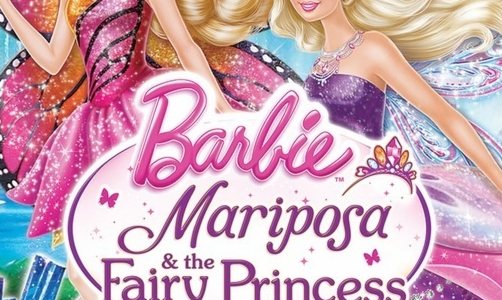 Barbie in Princess Power 2015 Hindi Dubbed Movie Hollywood Hindi Dubbed  Animation Movies - Video Dailymotion - Video Dailymotion