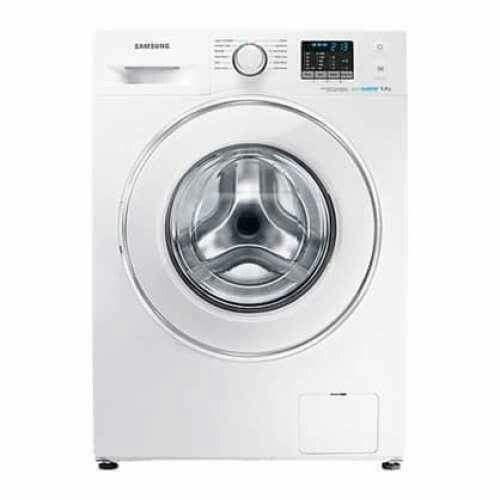 Best Lowest Online Shopping Store In Uae Login To Www Awasonline Cim Samsung Washing Machine Ww8 Samsung Washing Machine Home Appliances Appliance Deals