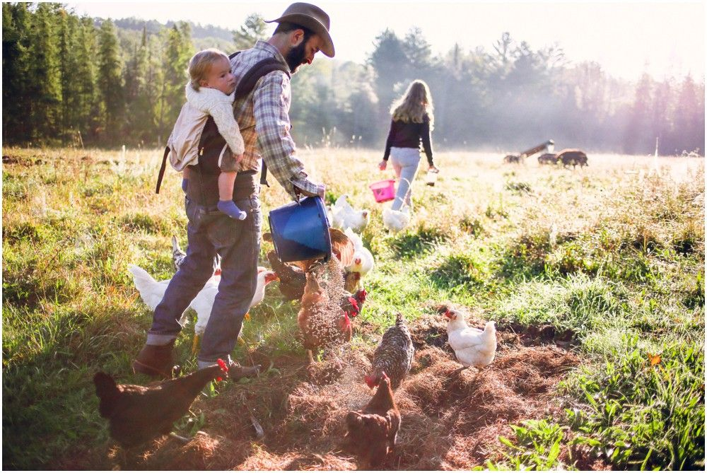 Longest Acres Farm Vermont Lifestyle Family Photographer Family Photographer Farm Farm Life