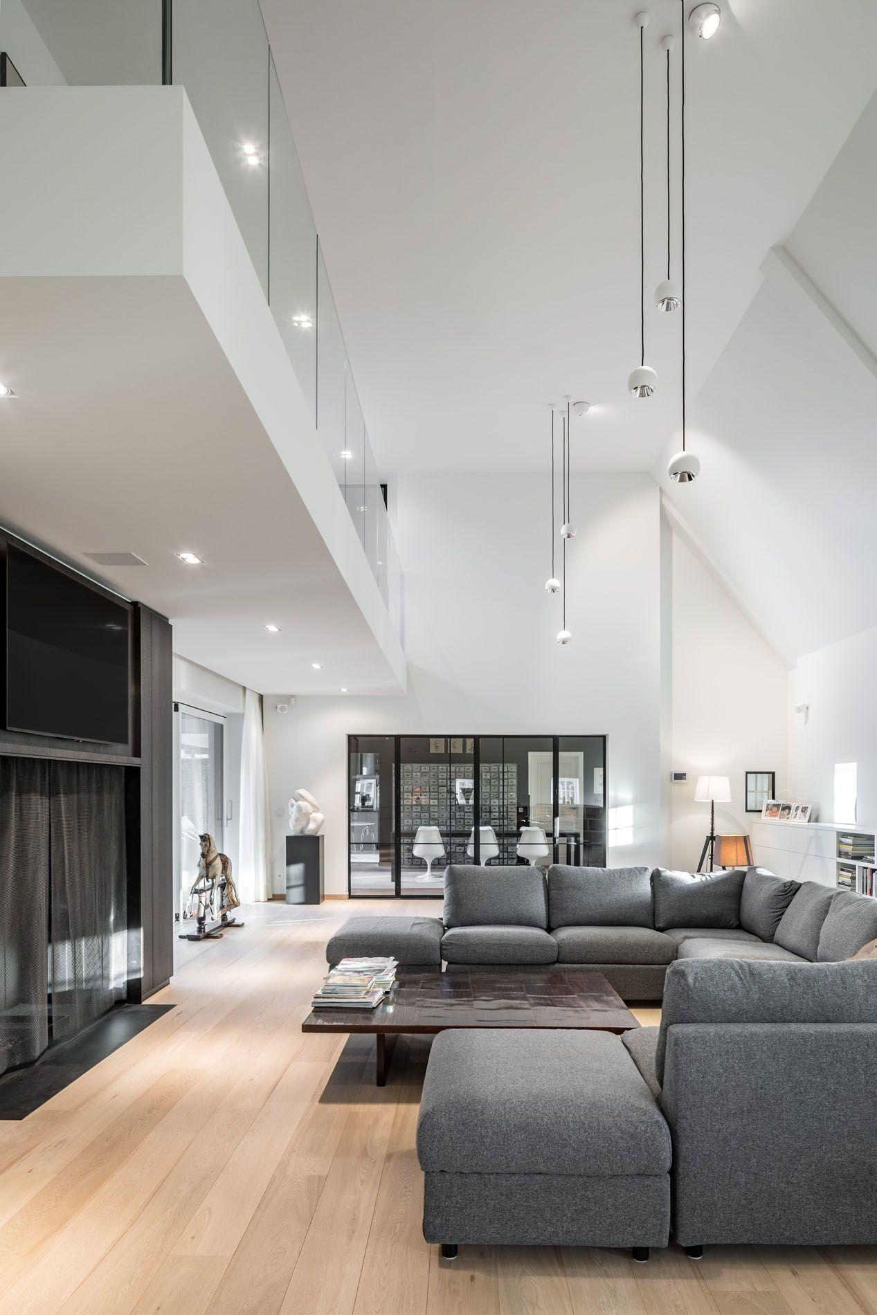 Ideas Needed For Living Room Lighting Bolster Has The