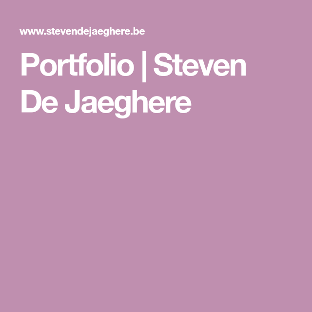 portfolio steven de jaeghere moderne huizen ontwerpen on best rock garden front yard landscaping trends design ideas preparing for create id=41251
