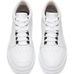 Photo of Men's sneakers & men's sneakers