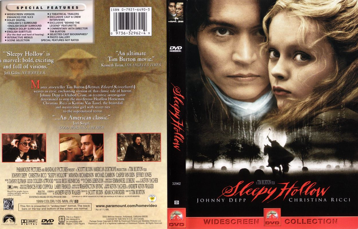 Dvd Cover Impages If Your Required Dvd Cover Does Not Appear Here Click Below To Access