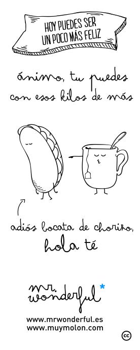 adiossss bizzzcochos! :)♥