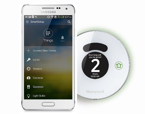 7 Do It Yourself Home Automation Projects That Are Perfect Jobs For Smart Newbies Most Of These Require Little To No Experience With