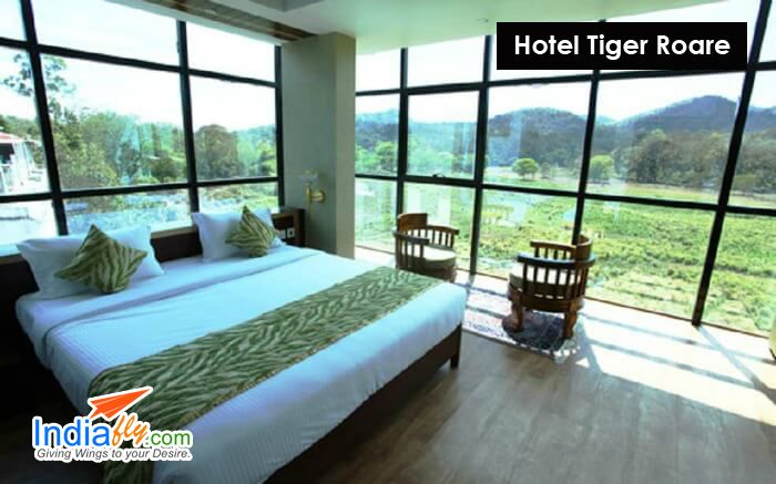 10 Best Hotels In Thekkady For Luxury Mid Budget Stays Know More