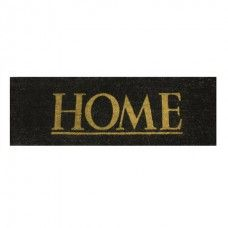 Home Door Mat perfect for any home and only $69