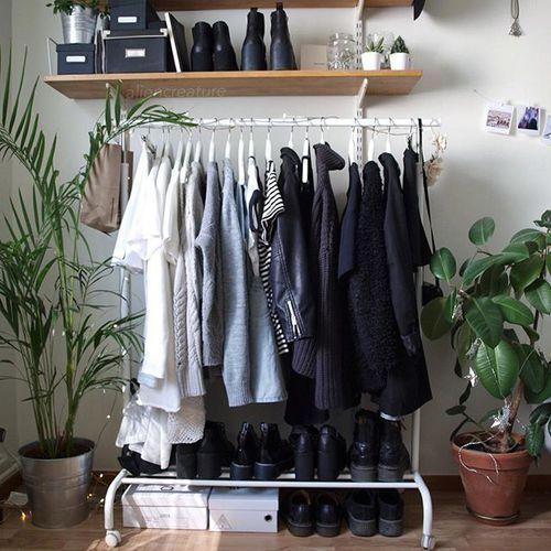 http://grunge-ga.tumblr.com/post/126010345697/grunge-blog