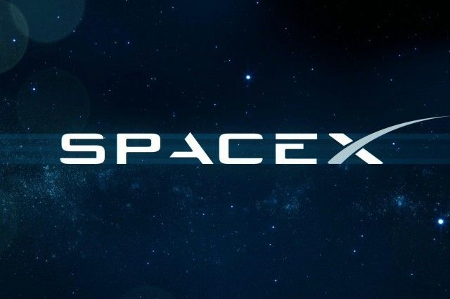 Huge Announcement From Spacex Coming Soon Possibly Regarding A