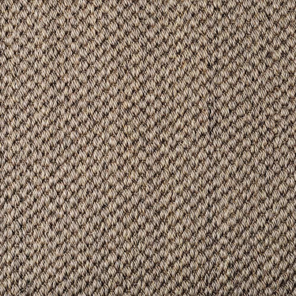 Sisal Malay Shanghai Carpet Alternative flooring