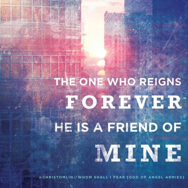 Lyric friend of god lyrics : He is friend of mine | GOD DAILY | Pinterest | Wisdom, Beautiful ...